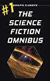 The Science Fiction Omnibus #1 (English Edition)