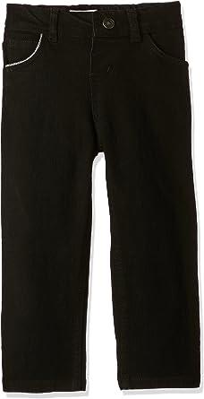 nauti nati Boys' Jeans Boys' Jeans at amazon