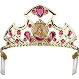 Disney Princess Aurora Deluxe Child Tiara
