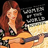 Women Of The World Acoustic