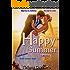 Happy Summer Collection: Marito in Affitto e Social In Love. Cos'è successo dopo?