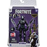 Fortnite Legendary Series 6in Figure Pack, 8-Ball