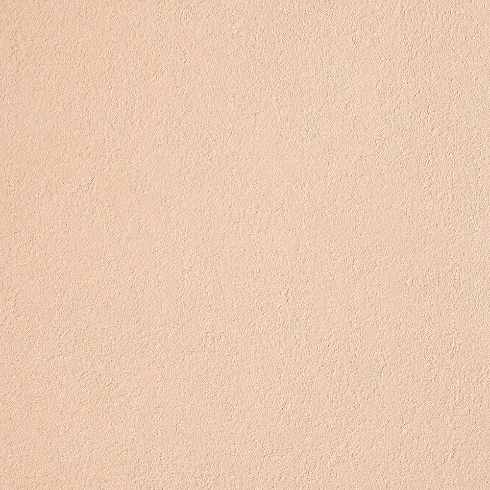 ルノン 壁紙24m フェミニン 石目調 オレンジ 空気を洗う壁紙 RH-9097 B01HU39UTG 24m|オレンジ