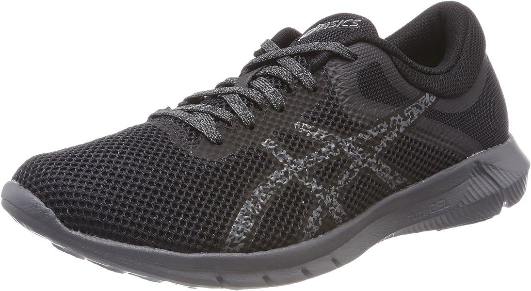 cc15c2eeae8f1 Men's's Nitrofuze 2 Running Shoes