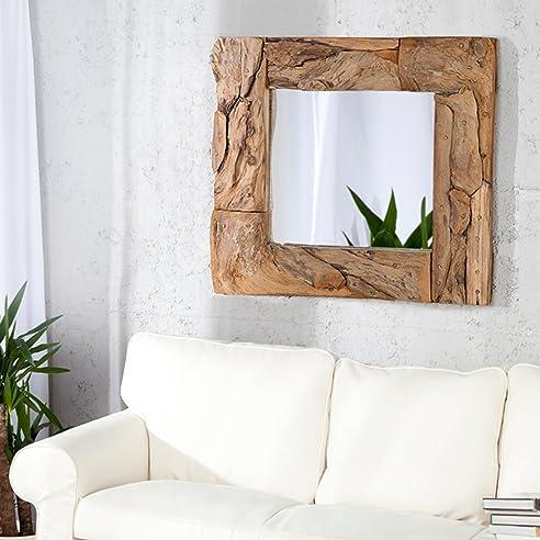 treibholz spiegel amazing spiegel aus schwemmholz gallery. Black Bedroom Furniture Sets. Home Design Ideas