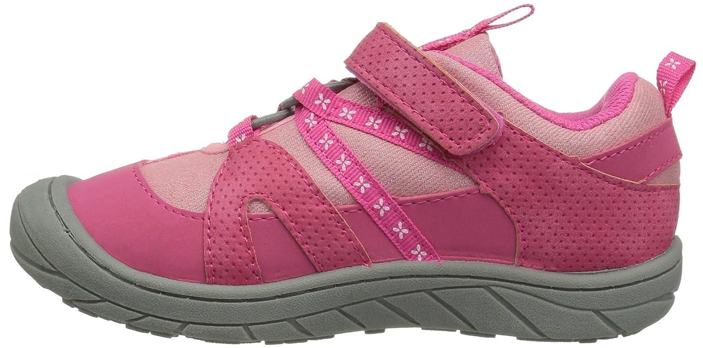 Northside Corvallis Comfort Flex Outdoor Sneaker Shoe Toddler//Little Kid CORVALIS-K