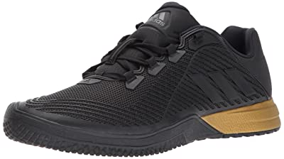 adidas Performance Men's Crazypower TR M Cross-Trainer Shoe