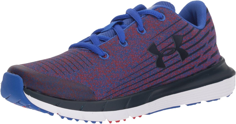 X Level SplitSpeed Sneaker