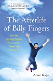 The Afterlife of Billy Fingers