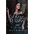 Three Wishes (River of Time California Book 1)