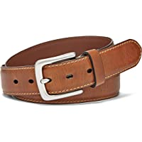 Fossil Men's Aiden Belt