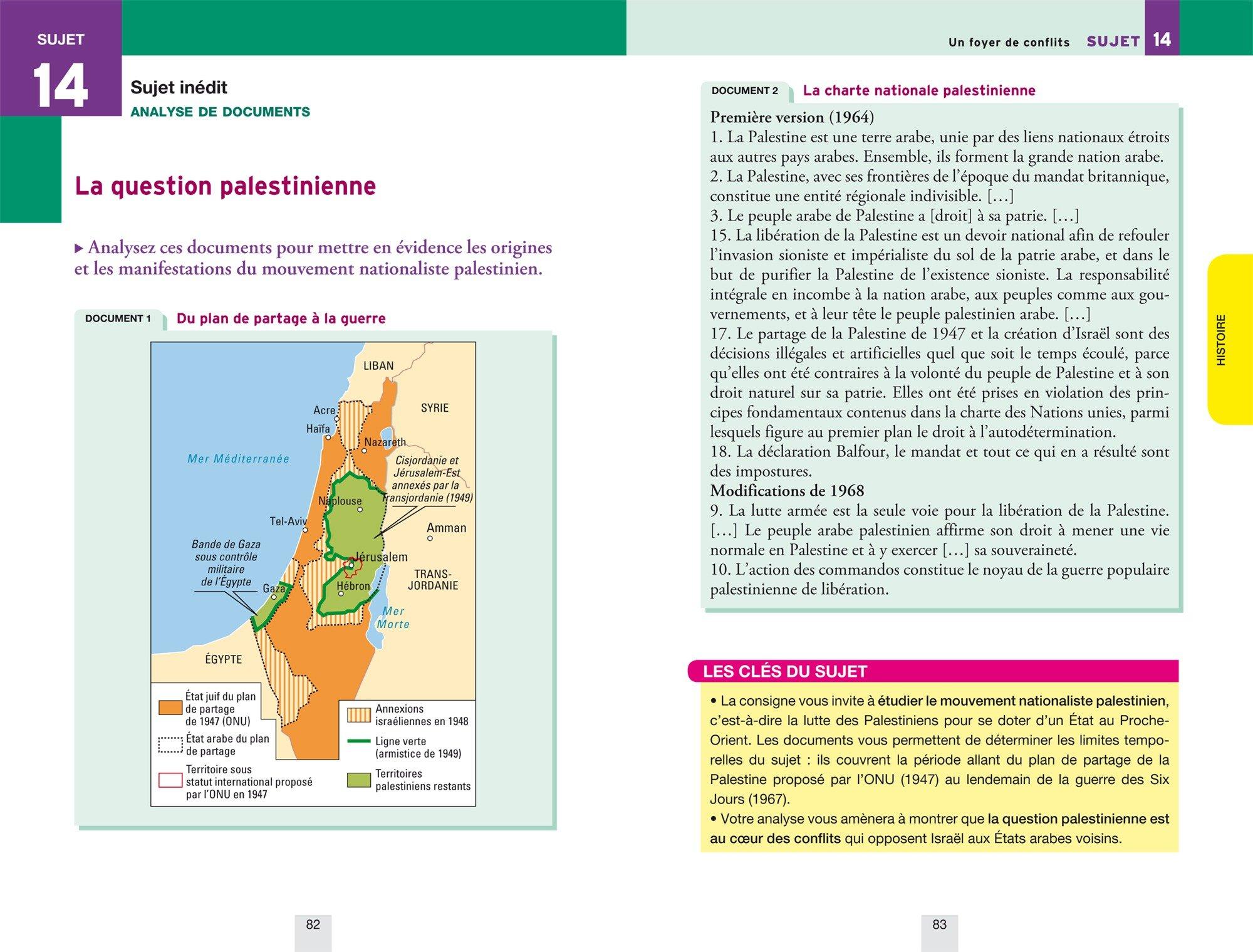 Annales Annabac 2018 Histoire-Géographie Tle S: sujets et corrigés du bac Terminale S: Amazon.es: Jean-Philippe Renaud: Libros en idiomas extranjeros