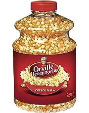 Popcorn - Kernels Original, 850g