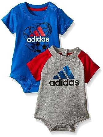 Infant Adidas Clothes Defi J Arrete J Y Gagne