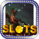Online Slots No Deposit : Goblin Tableau Edition - Download This Casino App And You Can Play Offline Whenever You Want, No Internet Needed, No Wifi Required. offers