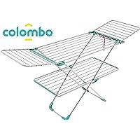 Colombo - Tendedero (tamaño Grande)