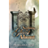 Nothing to Ghost About: Funny Cozy Mystery Series (Witch Woods Funeral Home Book 2)