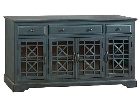 Image Unavailable - Amazon.com: Jofran: 175-60, Craftsman, 60
