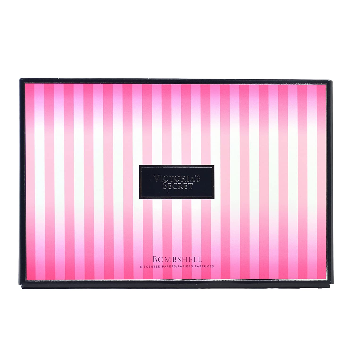 db45976e8d865 Victoria's Secret Scented Papers For Notes or Drawers Great Original Gift  Item (Bombshell)