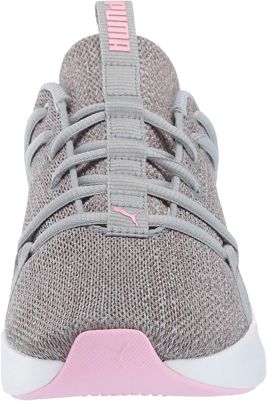 PUMA Women's Incite Knit Sneaker
