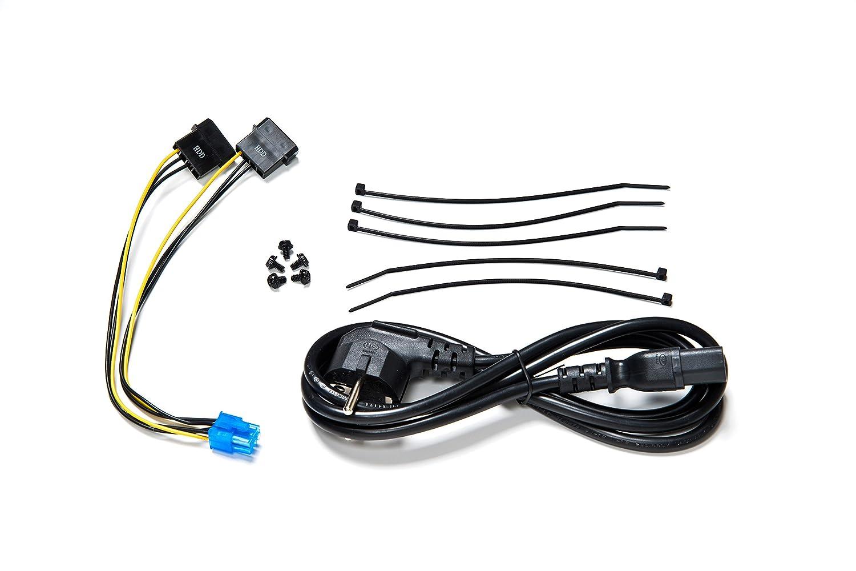 Be Quiet BN229 TFX Power 2 Gold Netzteil 300 Watt
