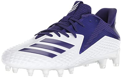 bdaa9f157 adidas Men s Freak X Carbon Mid Football Shoe