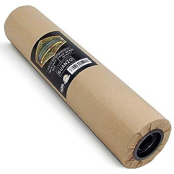 Carnicero, de calidad alimentaria de rollo de papel Kraft papel, Texas Estilo barbacoa barbacoa