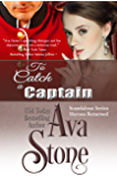 To Catch a Captain (Scandalous Series Book 7) (English Edition)