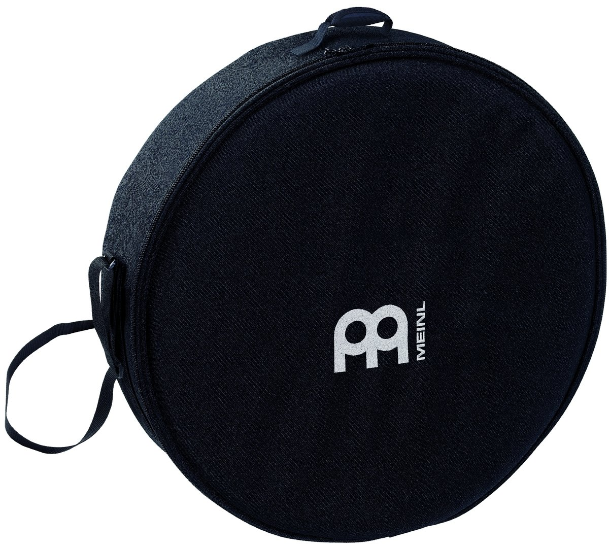 Meinl Percussion MFDB-22 Frame Drum Bag 22-Inch, Black