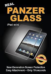 PanzerGlass Screen Protector For iPad Mini 2 Mini 3