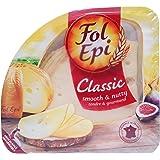 フォルエピ クラシック チーズ 150g×2P 【冷蔵】 フランス