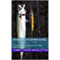 How to Catch Mackerel: A Guide to Fishing for the UK's Most Popular Species