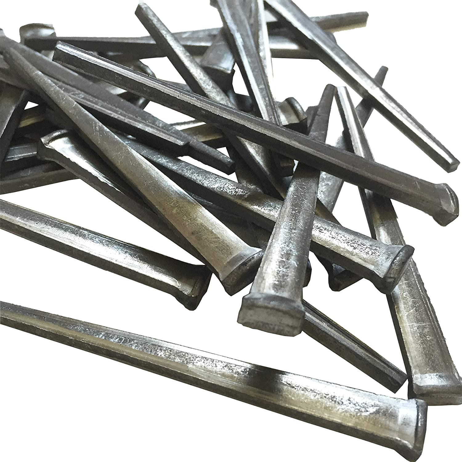 Cut Clasp Nail 1kg 3 inch ... Old stock