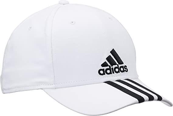 adidas Perf Cap 3S Co - Gorra Unisex: Amazon.es: Zapatos y ...