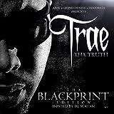 The Blackprint Editon