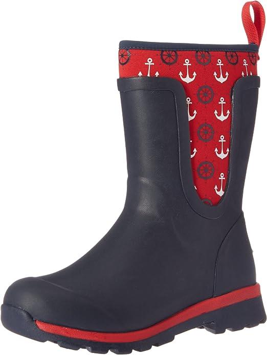 Muck Boot Kids Bergen Boots