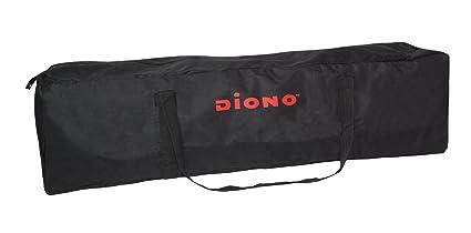 Diono Bolsa de transporte para carrito de bebé.: Diono ...