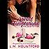 Sweet Temptations: The Babysitter