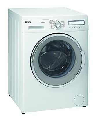 Gorenje De gorenje wd 94141 de amazon co uk large appliances