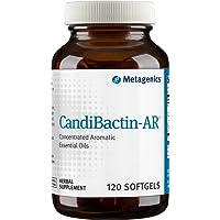 Metagenics - CandiBactin - AR 120 softgels