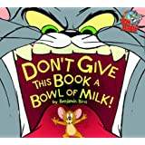 amazoncom hanna barbera hb tom and jerry 2quot collector