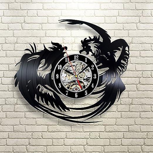 Baltimore Ravens Vinyl Clock Baltimore Ravens Vinyl Record Wall Clock Baltimore Ravens Artwork Baltimore Ravens Home Decor Baltimore Ravens Vintage Gift