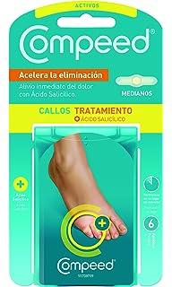 COMPEED CALLOS ACTIVE 6 UDS