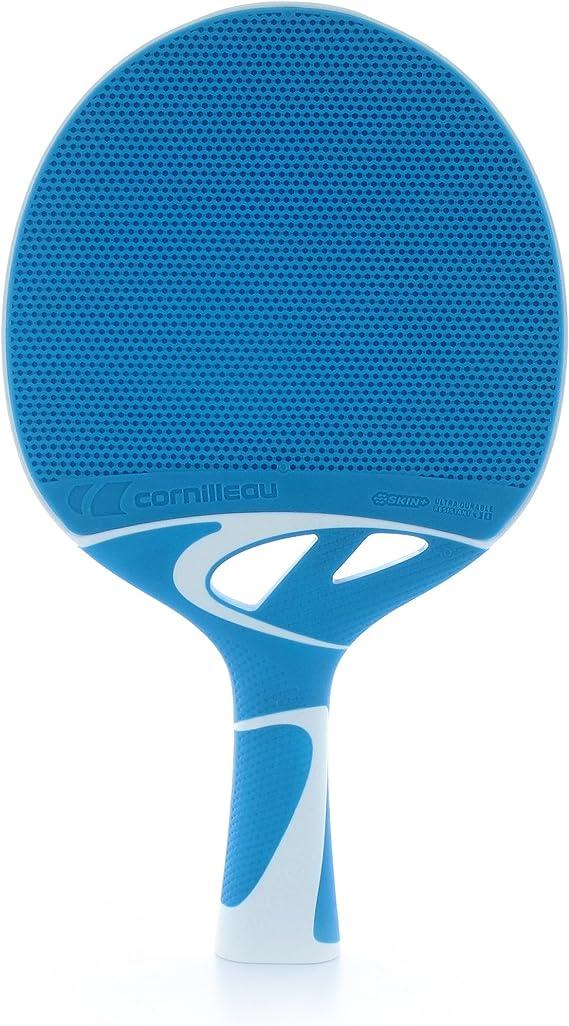 Cornilleau Sport Table Tennis Accessory Pack