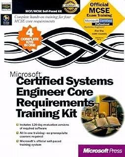 a certification dvd certtrainer