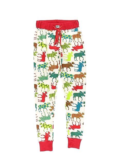 Cute Womens Christmas Pajamas.Women S Pajama Set By Lazyone Cute Ladies Christmas