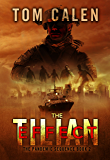 The Tilian Effect (The Pandemic Sequence Book 2)