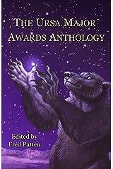 The Ursa Major Awards Anthology Kindle Edition
