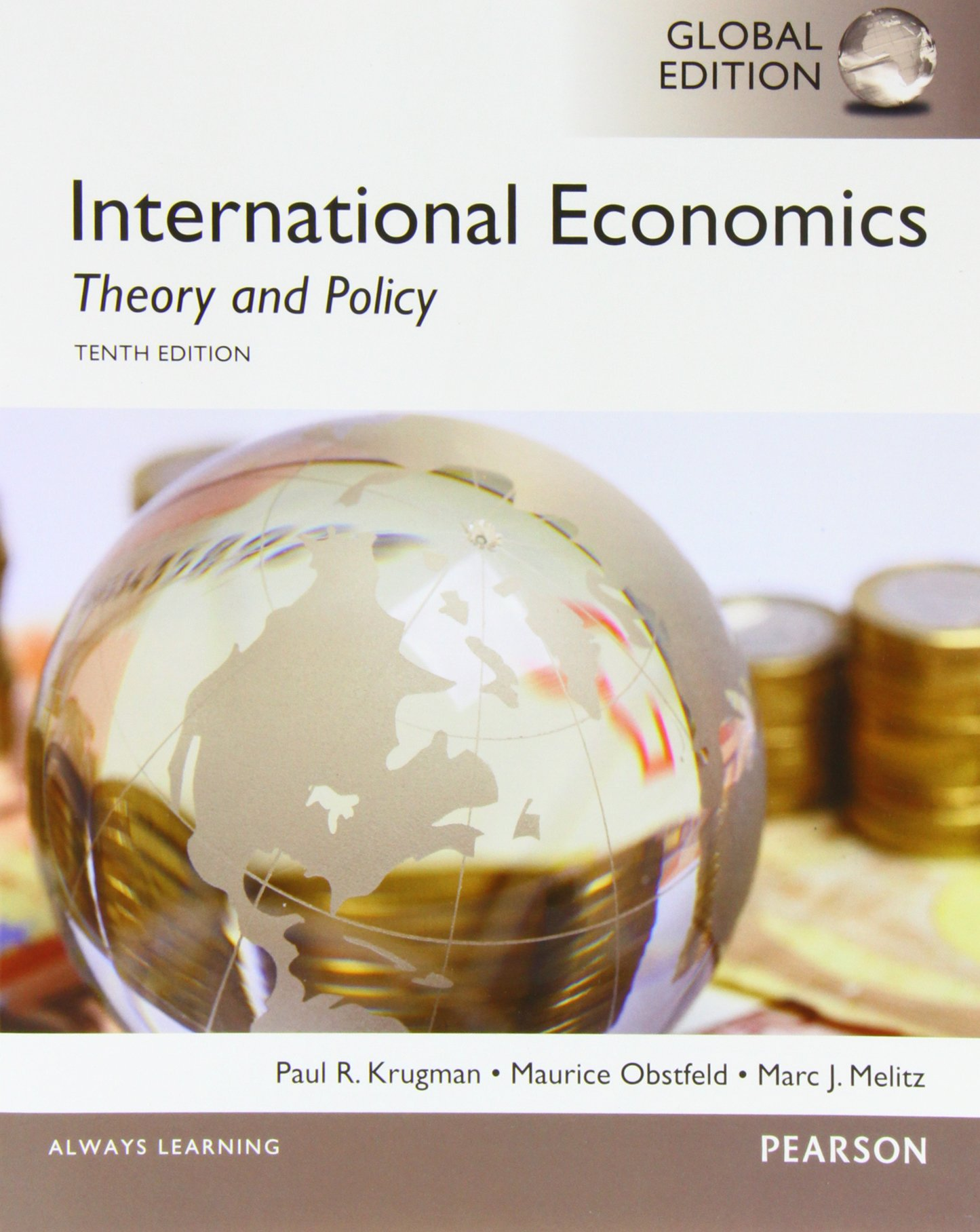 International trade Homework Help Experts  Homework Help studylib net Assignment Help