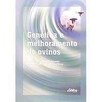Genética E Melhoramento De Ovinos